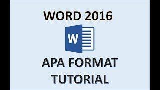 Headings and subheadings apa essay videos